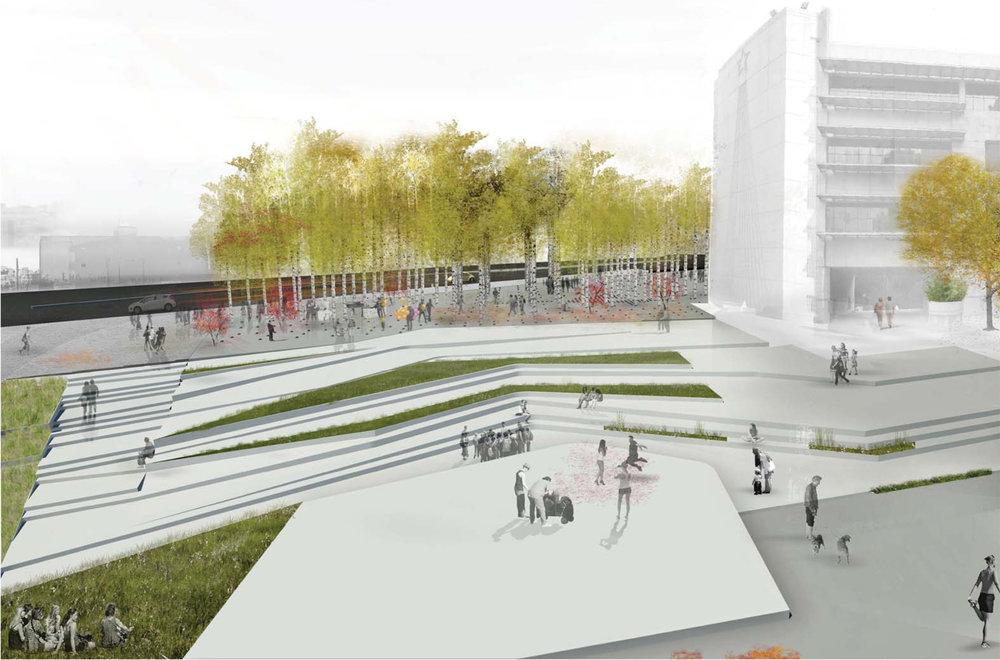 02. strovolos amphitheatre 3d.jpg
