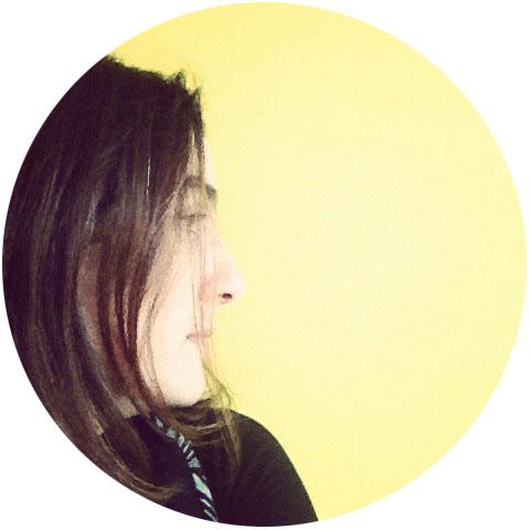 Maria Hadjisoteriou.jpg