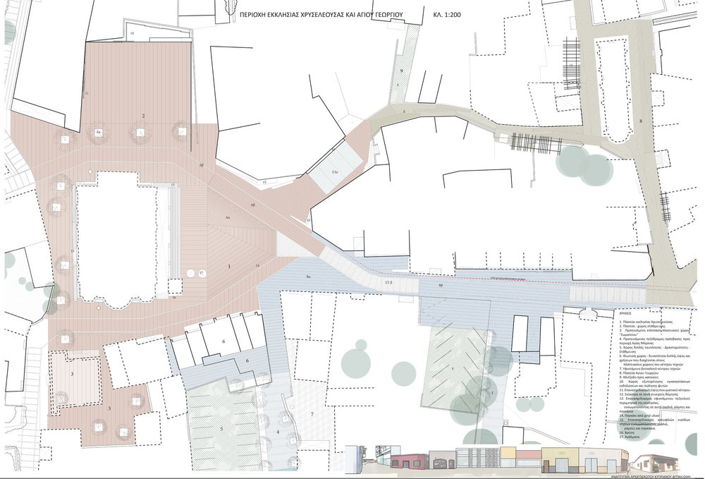 03. a. strovolos square plan 2 .jpg