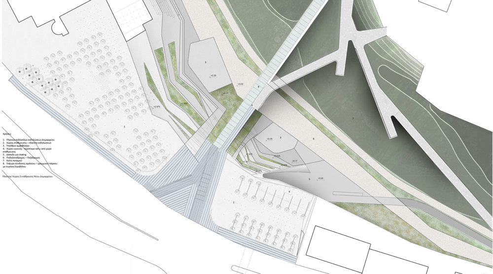 02. strovolos  amphitheatre plan2 .jpg