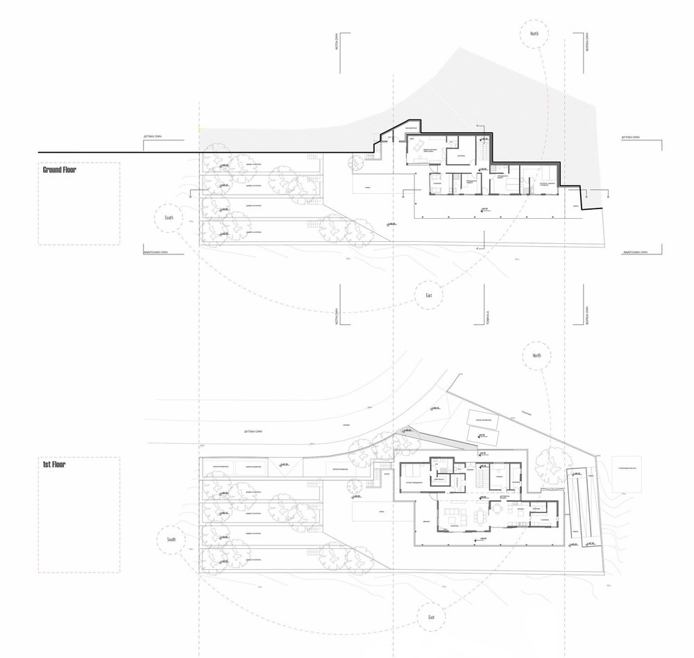 Floating House_Presentation Plans.jpg