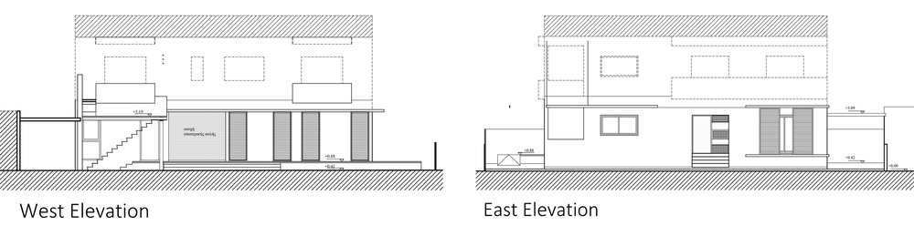 elevations new 3.jpg