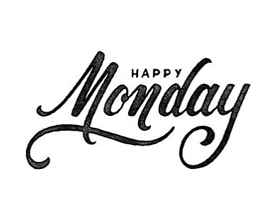 Happy Monday SVL! Come in any day this week for food, drinks and friends. We post our daily specials every day.🍔🍗🍟🥩🍺See you soon!#republicsvl