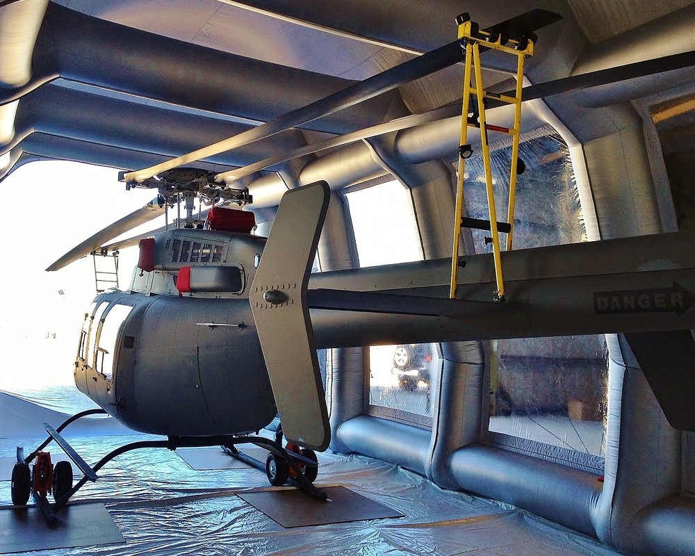 custom workstations - Custom size Workstations For your Specialized tasks can be ordered from planes to boats to trains..