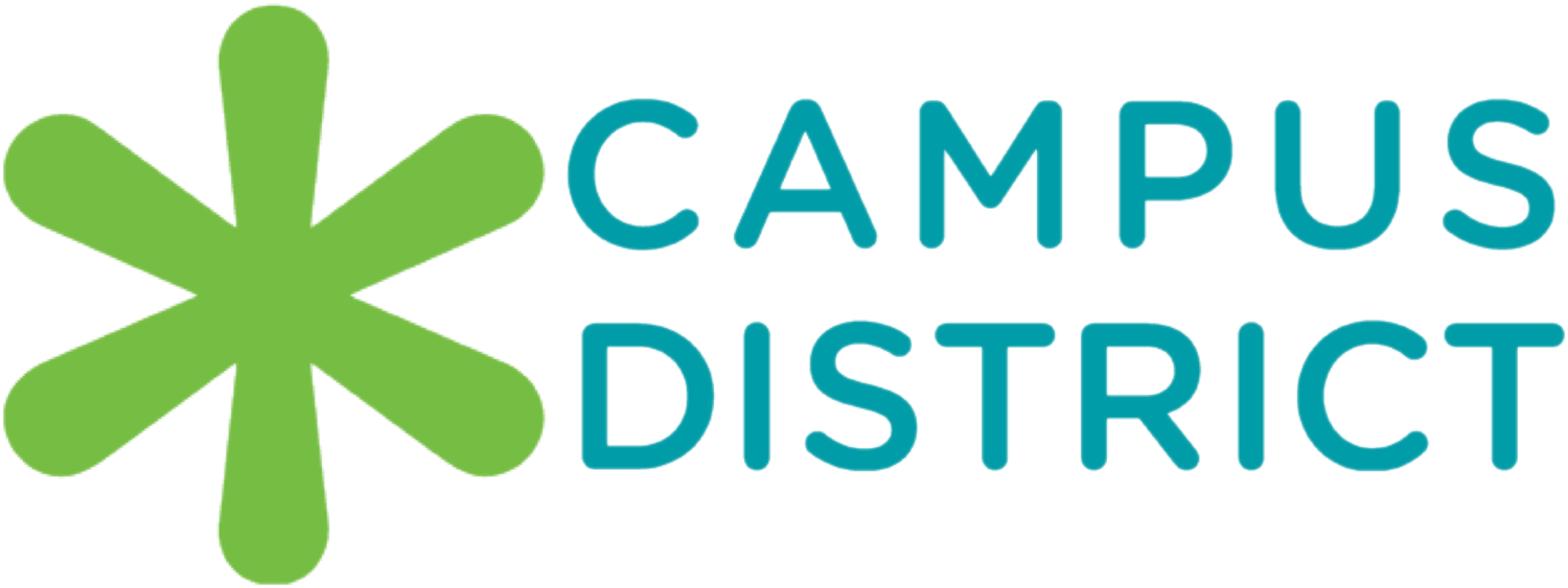 Campus District Inc.
