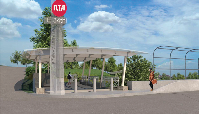 New-East-34th-St.-RTA-station.png