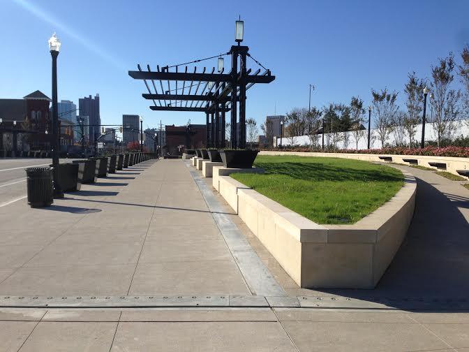 Columbus-bridge.jpg