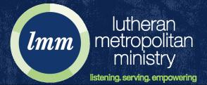 legacy_lutheranmetroministry.jpg