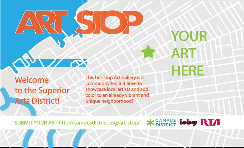 Artstop-design-2.png