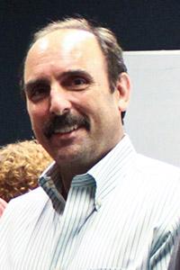 Dave-Kaufman-web.jpg