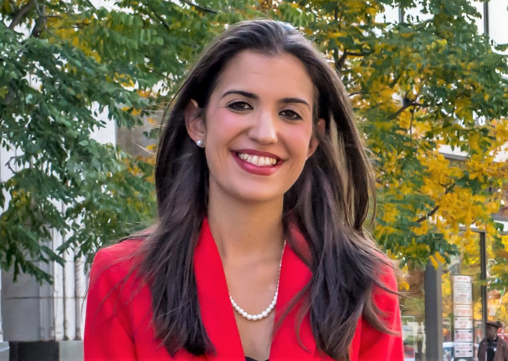Alexandra1-of-1-11-2.jpg