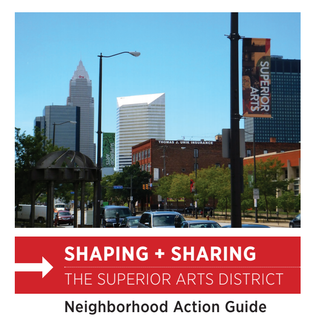 Shaping and Sharing.PNG