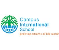 Campus-International.png