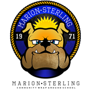 marion sterling.png