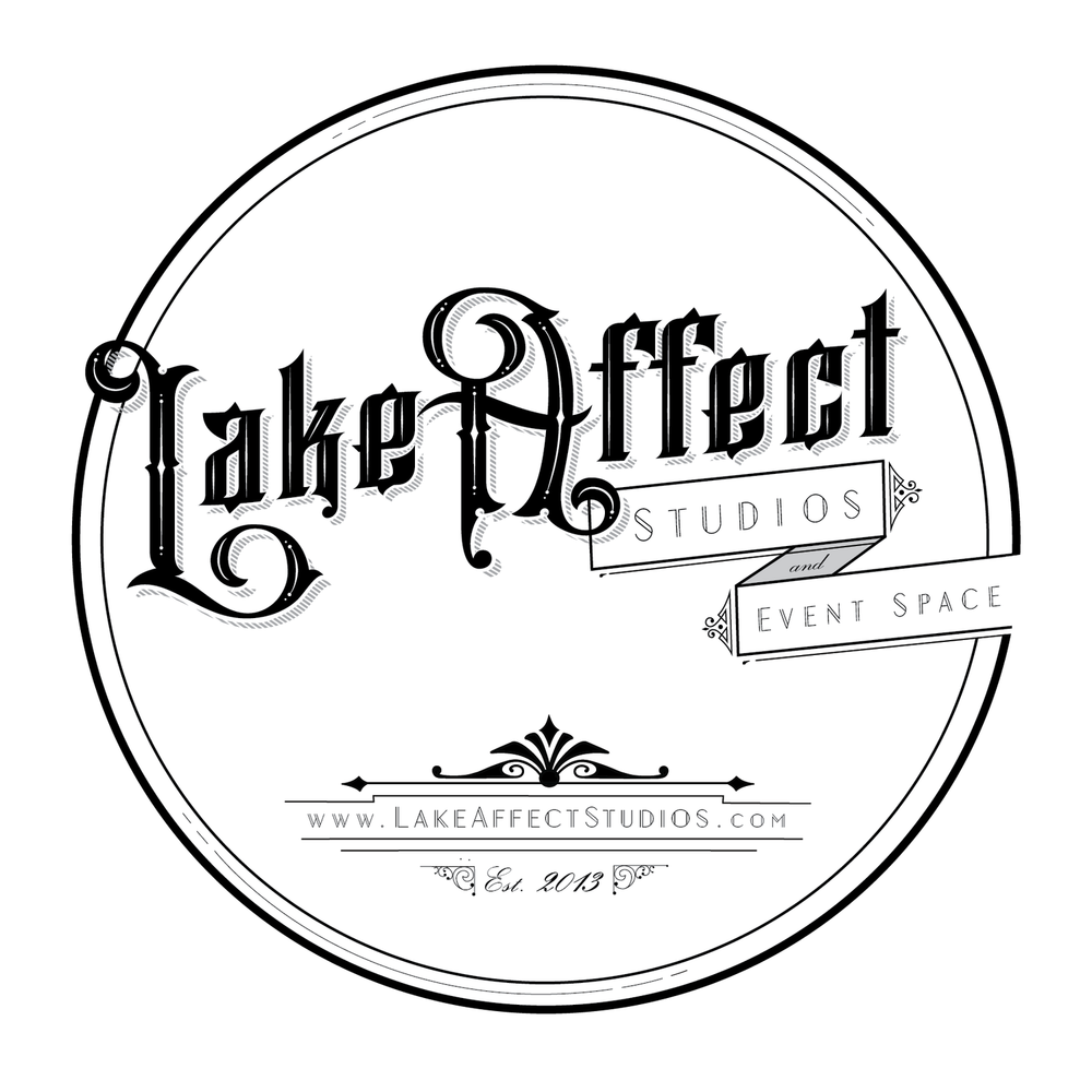 lakeaffect.png