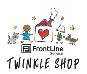 Twinkle Shop Picture.PNG