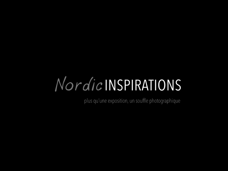 Exposition Nordic Inspirations - par VP23 et Shooting Stars