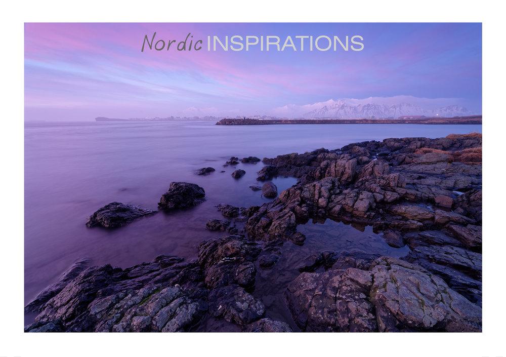 Nordic Inspirations2.jpg