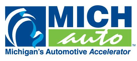 MICHauto logo