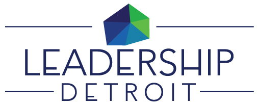 Leadership Detroit