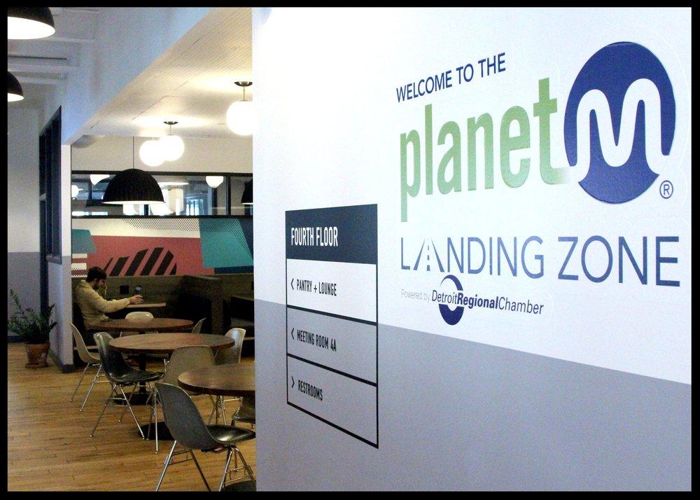 Landing Zone_3.jpg