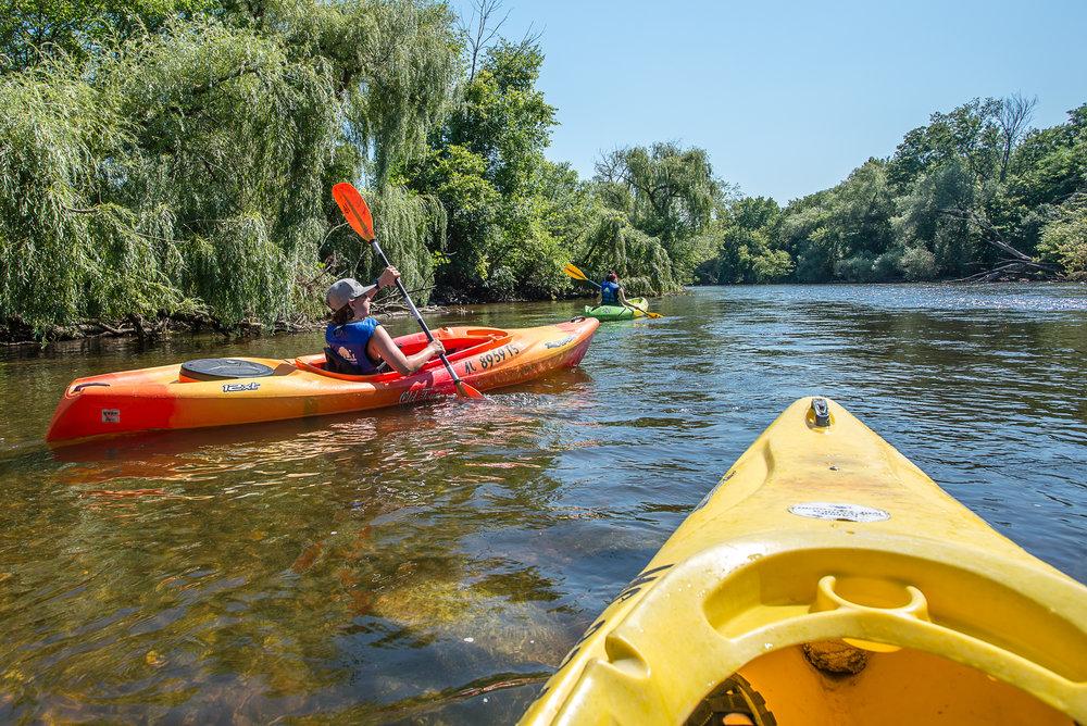 Kayak Bryan Mitchell AA APrks Rec.jpg