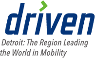 logo-driven.png