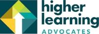 higher-learning-advocates-logo.jpg