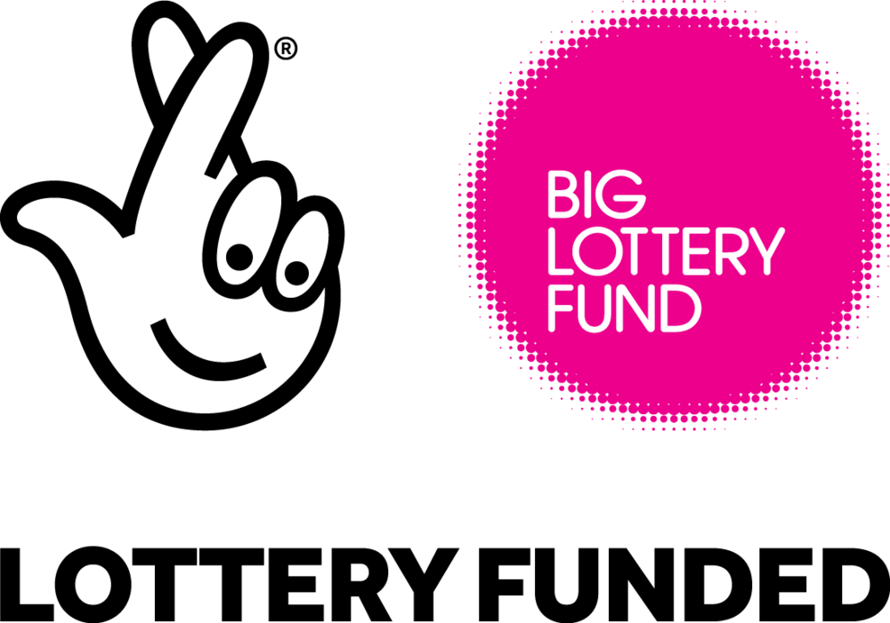 BIG_LOTTERY_FUND_PINK.png