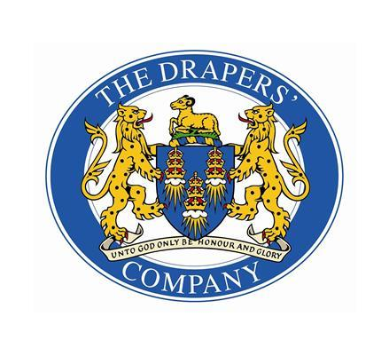 the-drapers-company.jpg