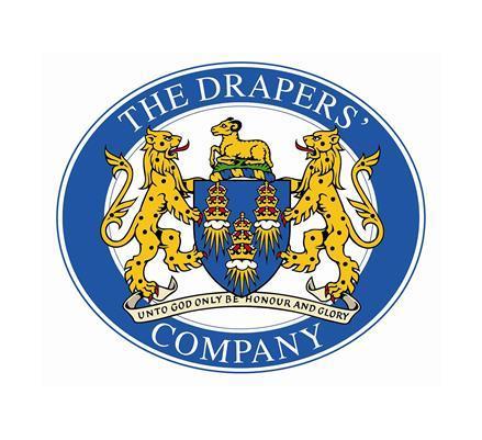 the-drapers-company.jpg