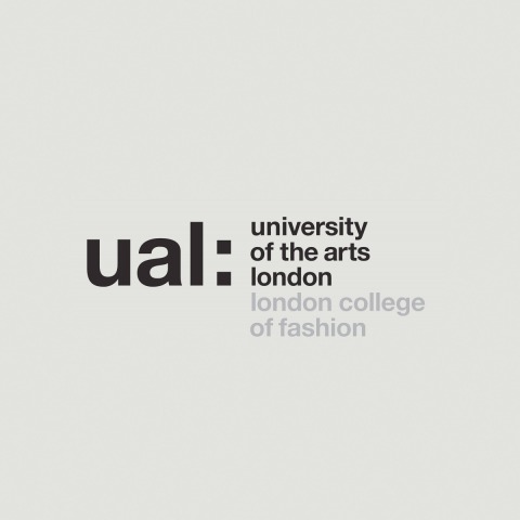 london college of fashion.jpg