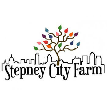 Stepney City Farm logo.jpg