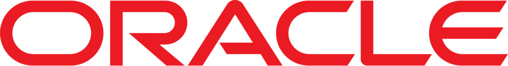 Oracle_logo.png
