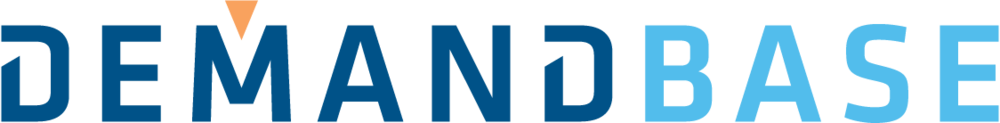 Demandbase_logo.png
