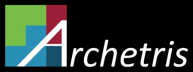 Archetris_logo.png