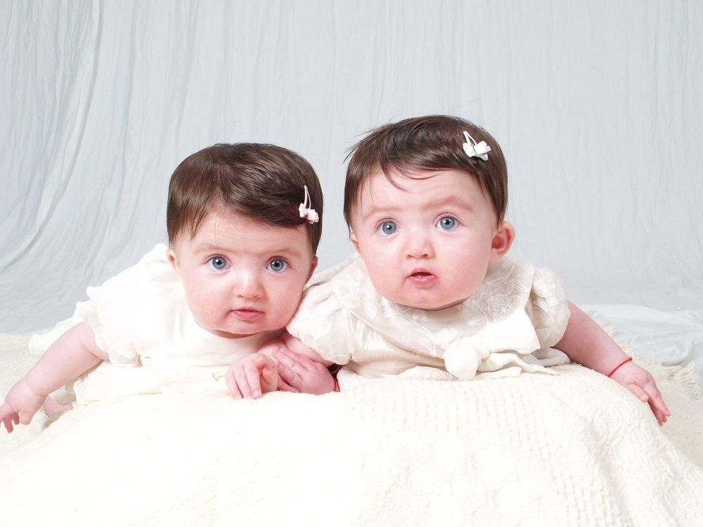 Babies 3.jpg