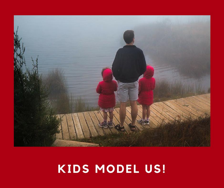#11 Kids Model Us.jpg