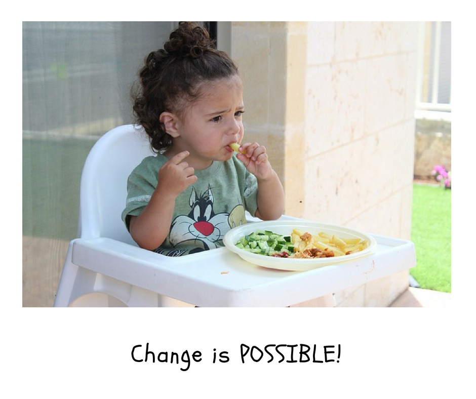 #5 Change is POSSIBLE.jpg