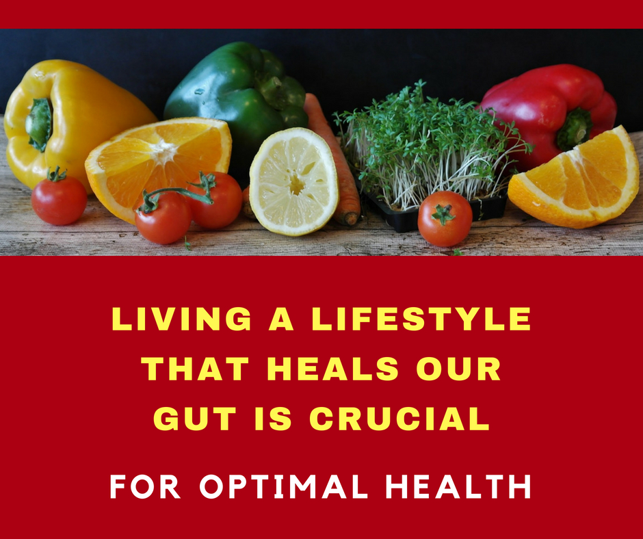 #8 Living a Healthy Lifestyle.jpg