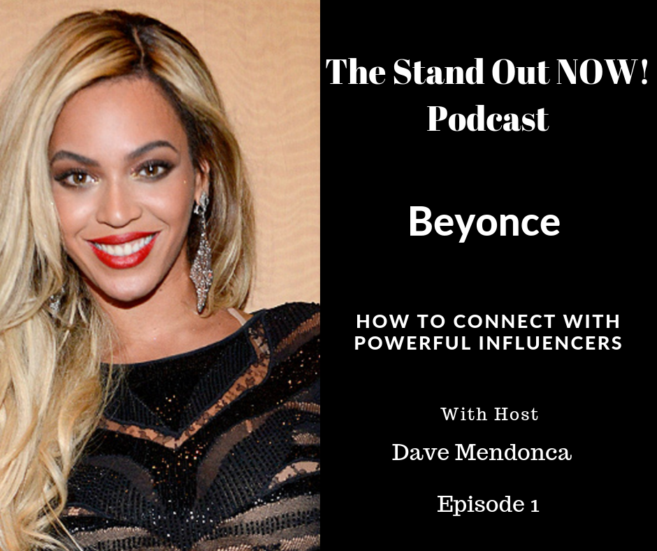 UPDATE - Copy of TSONP - EP 1 - Beyonce Knowles.png
