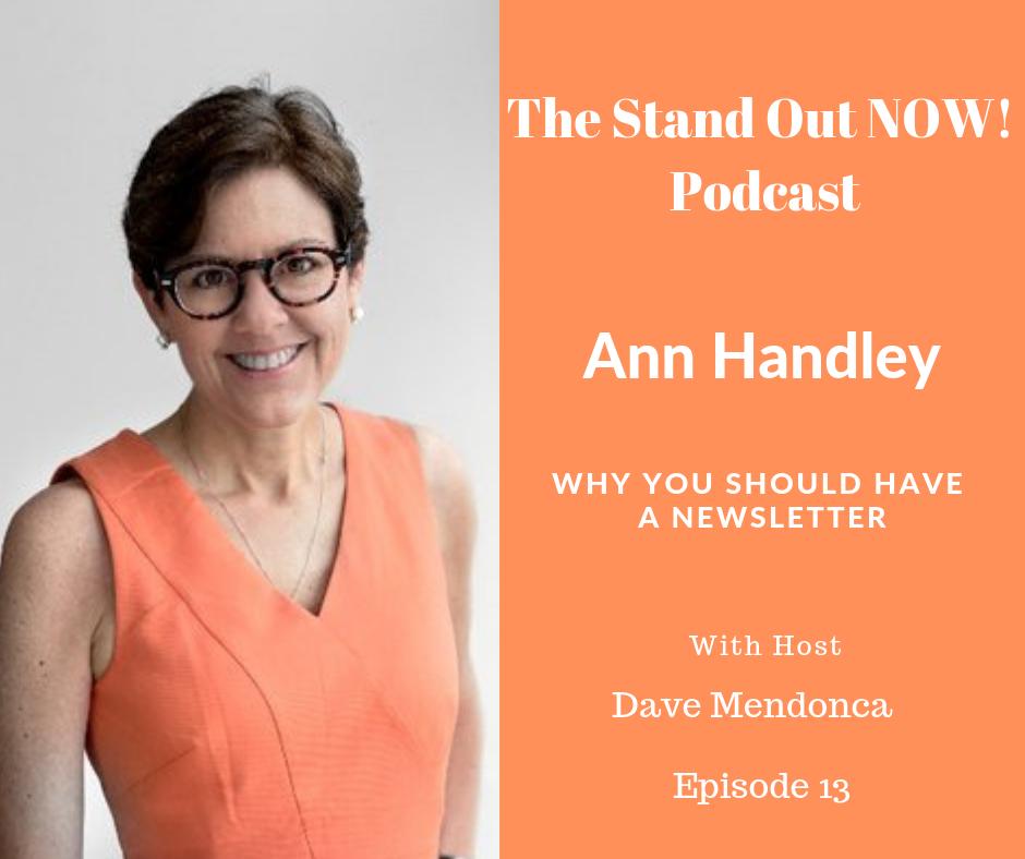 UPDATE - TSONP - EP 13 - Ann Handley.png
