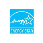 energystar.jpg