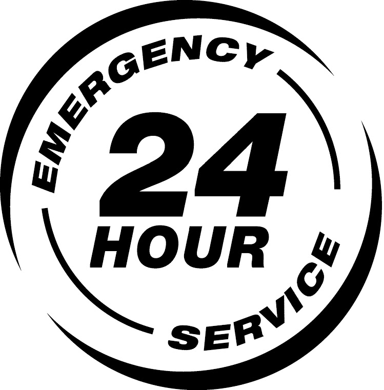 Emergency-Plumbing-1.jpg