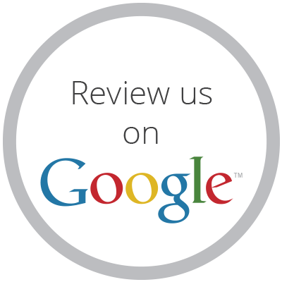Google reviews for Pipetechs Plumbing