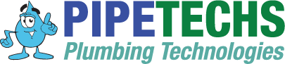 Pipetechs Logo.png