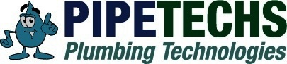 Pipetechs Plumbing Technologies