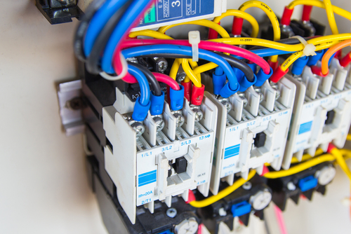 maintain-your-electrical-system-using-professional-electrical-services3.jpg