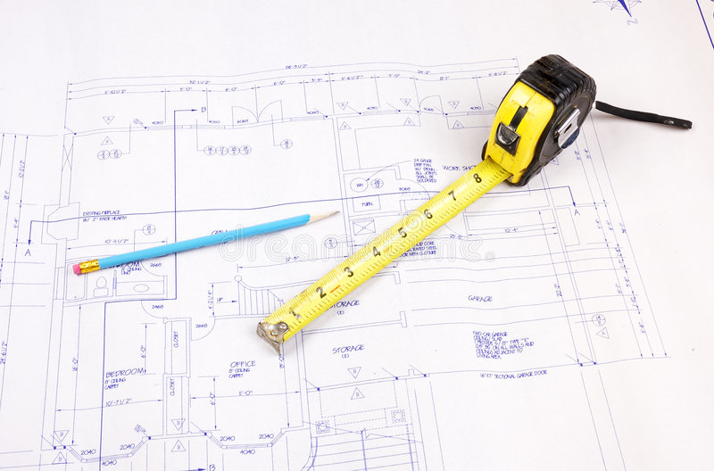 building-plans-tape-measure-5479185.jpg