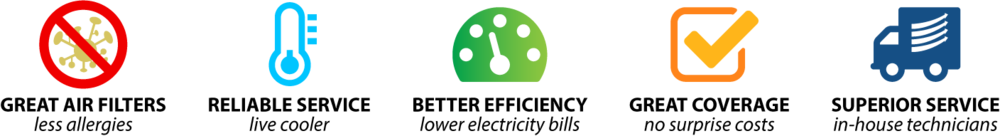 benefits-icons-3.png